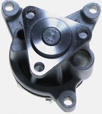 Engine Water Pump-Water Pump (Standard) Gates 41120