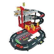 Coches, camiones y furgonetas de automodelismo y aeromodelismo Ferrari, Cars