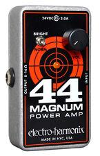 Electro-Harmonix 44 Magnum Power Amp - free shipping
