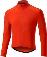 NEW! Altura Firestorm Long Sleeve Cycling Jersey - LARGE - 5034948122406