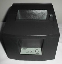 Star Micronics Tsp600 Pos Thermal Receipt Printer Usb Port Autocut