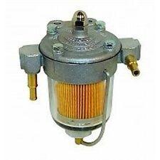 Malpassi 67mm Filter King mit Glas Schale 8/6 mm Vereinigungen Fpr004