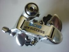 SACHS NEW SUCCESS REAR DERAILLEUR