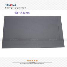 10pcs/set Lenovo T450 L450 T460 E450 E460 Touchpad Clickpad Sticker 10*5.6cm