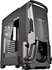 Gaming-PC, Intel I7 7700K(4 x 4.5Ghz),16GB, 240GB SSD, 1TB HDD, 11GB GTX1080 TI
