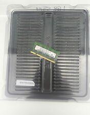MacBook & macbook pro Pro 1GB PC2-5300 DDR2-667MHz RAM