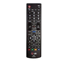 """ORIGINALE LG Telecomando per 42lb700v 42 """"lb700v Smart TV con WebOS"""