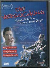 DVD - Die Versuchung
