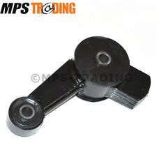 LAND ROVER FREELANDER 1 1.8 PETROL ENGINE MOUNTING LOWER TIE ROD - KKH102260
