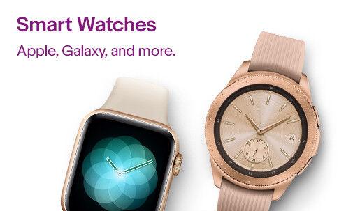 apple smart watch,samsung smart watch,smart watches for women,smart watches for men