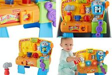 Music Sound Kids Baby Infant Child Music Learning Development Boy Girl Toy Game
