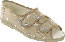 Women's Evening Canvas Shoes