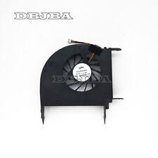 Laptop CPU Fan for HP DV7 DV7-3000 DV7-3100 DV7-3085 KSB0505HA DFS551305MC0T Fan