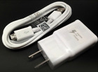 Adaptive Charger  Adapter + Micro USB Cable For Kindle Fire for Amazon Kindle