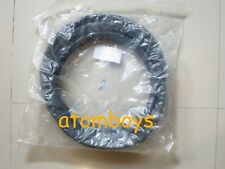 MAZDA REPU B1600 B1800 Rotary Ford Courie REAR Windshield WINDSCREEN SEAL RUBBER