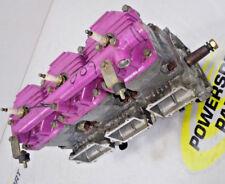 96 97 98 XCSP Polaris XCR SP 600 EC59PL Fuji Triple Snowmobile Engine Motor