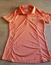 Womens S/P Cutter & Buck  CB ProTec Dry Tec Reese's golf sport