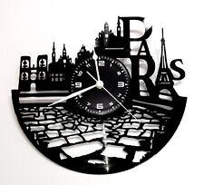 Desk, Mantel & Shelf Clocks Jewelry & Watches Orologio Dello Scrittorio Città New York Taxi Decorativa