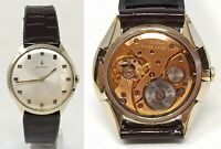 Orologio Buren caliber 280 mechanical watch vintage clock buren 280 montre men's