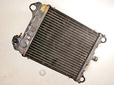 83 HONDA GOLDWING GL1100A RADIATOR