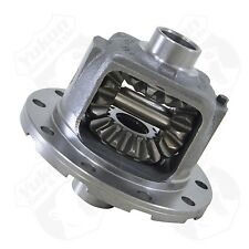 Differential Carrier-Base Front Yukon Gear YC G46002013