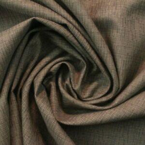 Sunbrella Lorenzo Slate 44100-0013 Outdoor Fabric - 1.0 yards - new