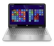 HP Pavilion 15-AU183 i5 7th Gen 12GB Ram 1TB Hdd Win 10 Warranty