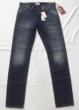 Tommy Hilfiger L32 Herren-Jeans aus Baumwolle