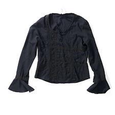 Street One Damenblusen, - tops & -shirts im Tuniken-Stil aus Polyester