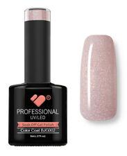 BJG-002 VB Line Rose Sky Metallic - gel nail polish - super gel polish