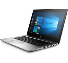 HP mt20 Mobile Thin Client, 14 in, 8 GB DDR4 RAM, HP ThinPro (Scuffs/Scratches)