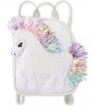 Unicorn Backpack Purse - Brand New