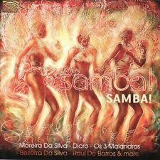 Diamond by Spandau Ballet (CD, Mar-2010, 2 Discs, EMI)