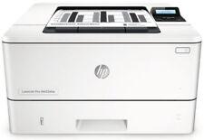 HP 4800 x 600 dpi Max. Resolution Computer Printers