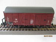 Liliput Epoche III (1949-1970) Modellbahnen der Spur H0 für Gleichstrom-Produkte