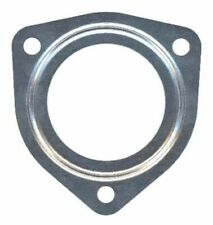 Exhaust Pipe Gasket FOR PEUGEOT PARTNER 1.4 96->15 CHOICE1/2 Petrol 5 5F Elring