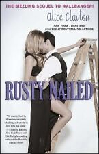 Rusty Nailed (3) (The Cocktail Series)