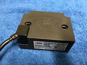 PRESSURE WASHER IGNITION TRANSFORMER HEAT SPARKER 240 VOLT COFI TRK1-30CVD 30mA
