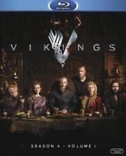 Vikings (2013 Fernsehserie)