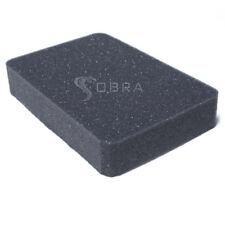 SKB Case 3i-5014-6 Replacement Foam Inserts (1 Piece) by Cobra