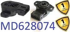 Mitsubishi Lancer Evo 7 8 9 Throttle Position Sensor TPS MD628074 MD 628074