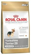 Royal Canin Puppy High Protein Dog Food