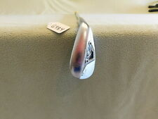 Taylor Made TP Milled Z Wedge Flex 9* 52*  Wedge   G984