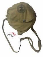 Vintage Original 1950's Boy Scouts of America Mess Kit w/Pouch New York City