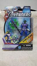 """""""SKRULL SOLDIER"""" /  Marvel AVENGERS Universe / BRAND NEW !!!  /  2011"""