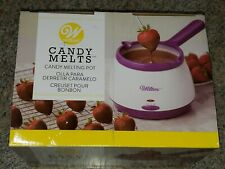 Wilton Chocolate & Candy Melts Melting Pot - 2104-9006