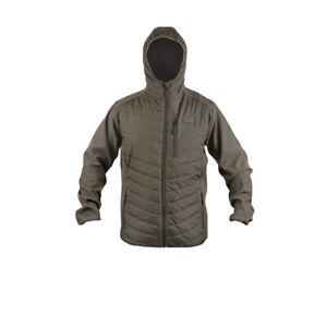 Avid Thermite Pro Jacket NEW Carp Fishing Jacket *All Sizes*