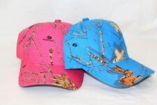 Mossy Oak Hats for Women  430eb3dff2e