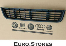 Audi Car Styling Grilles, Meshes & Vents