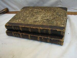 The American Agriculturist Bound Volumes 1871/72 Vol 30/31 Farming Magazine